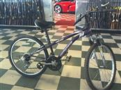 PACIFIC CYCLES Mountain Bicycle MT BIKE